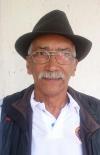 Prof. Régulo Rauseo - Coordinador Nacional del Programa Nacional de Deporte y Recreación de la UPEL