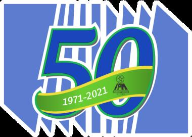 50 años ipm