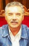 Profe. Felipe Sanchez